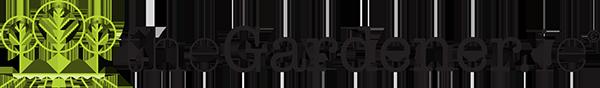 The Gardener Logo